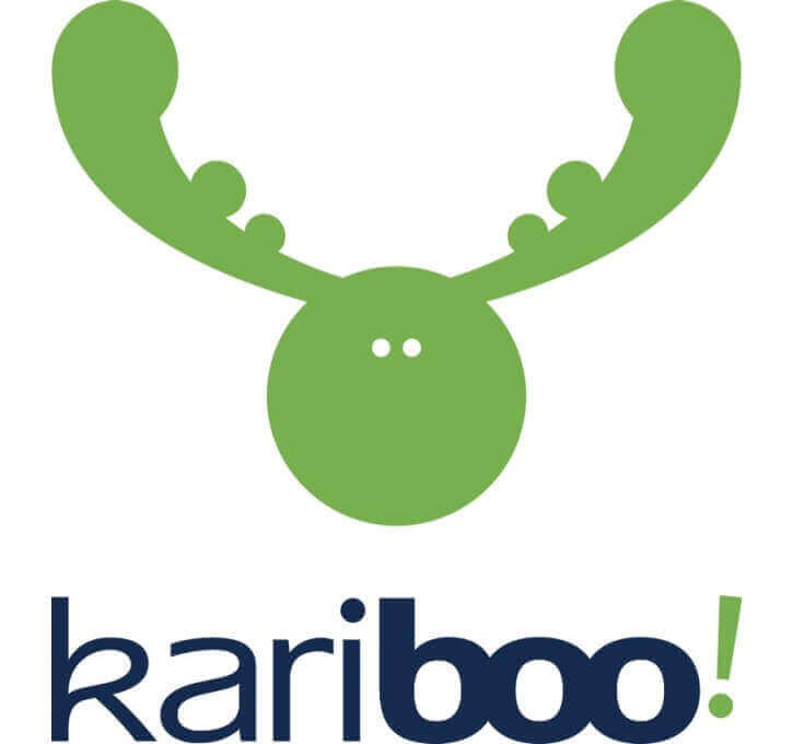 Kariboo