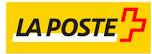 poste suisse