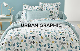 Urban graphic