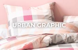 Urban graphic