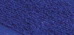 bleu cobalt/noir