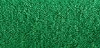 vert tropical