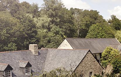Visuel Bretagne