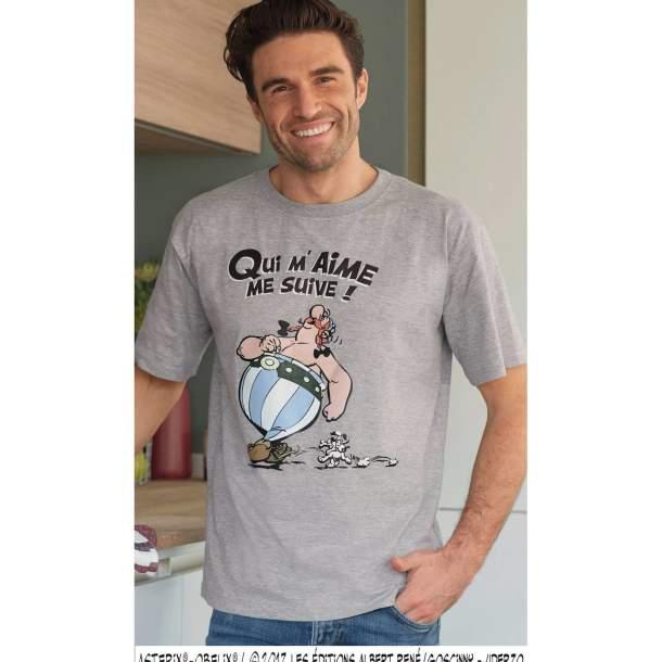 Tee-shirt - Astérix
