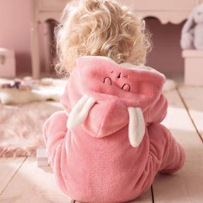Vêtement pour bébé 3 à 24 mois