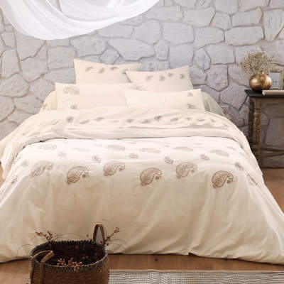 Linge de lit Fantaisie