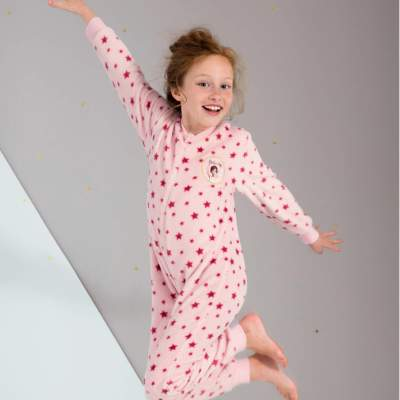Vêtement pour enfant 6 à 12 ans