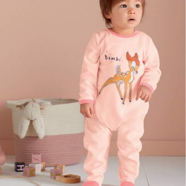 Pyjama - Bambi