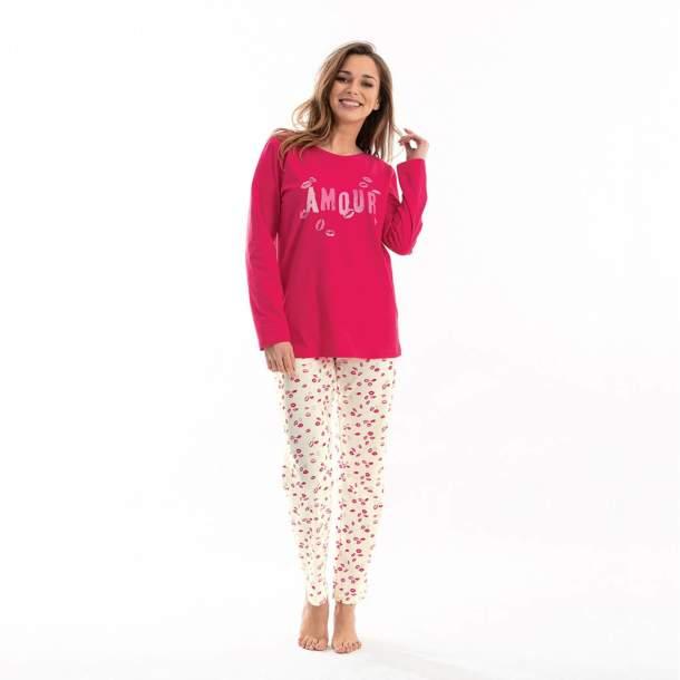 Pyjama - Bons Baisers