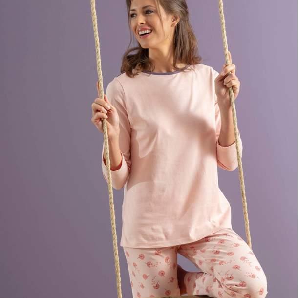 Pyjama - Charme de l\'Instant