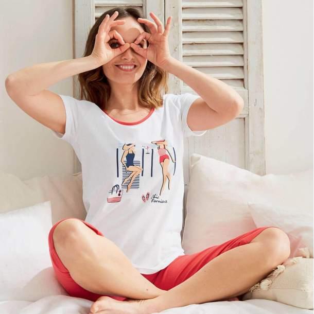 Pyjama - Chic Farniente