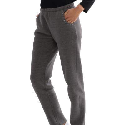 Pantalon et Legging