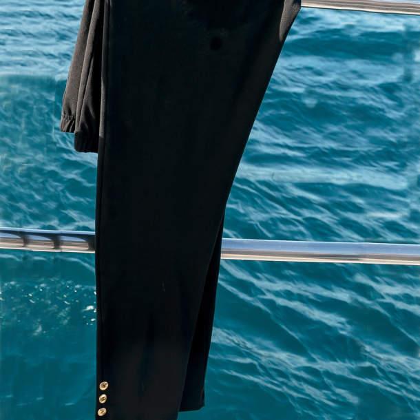 Legging - Côté Riviera