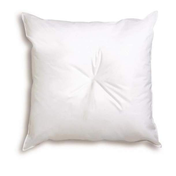 Coussin - Coussin blanc