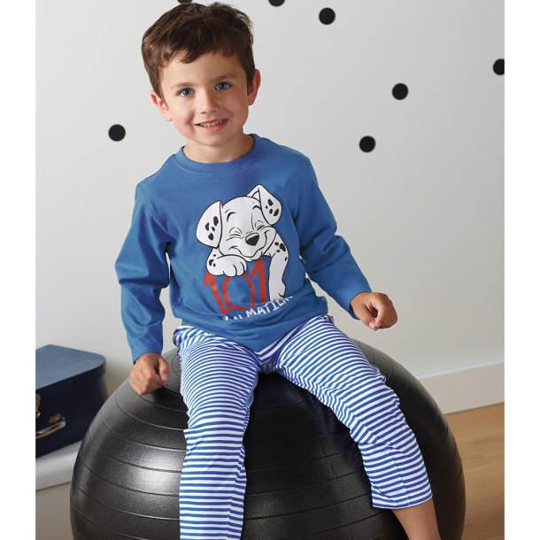 Pyjama - 101 dalmatiens