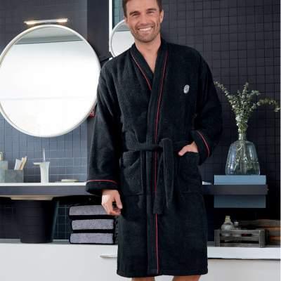 Peignoir de bain Homme