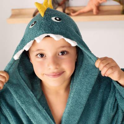 Linge de bain Enfant