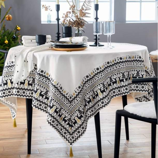 Nappe - Eclat d\'or