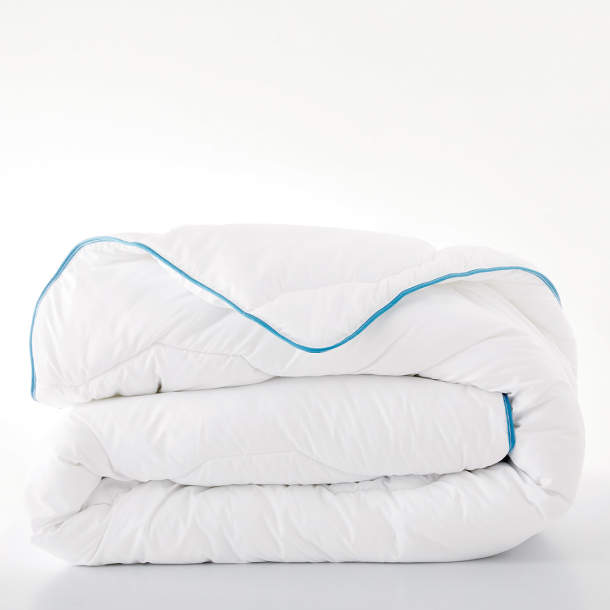 Couette - Eco-Green