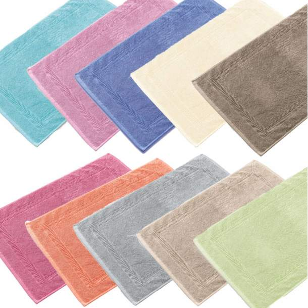 Tapis de bain - Emotion