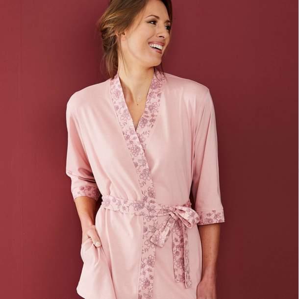 Kimono - Esprit Mandala