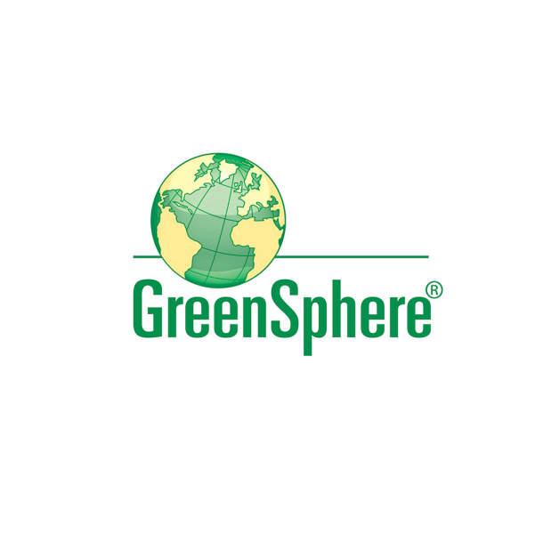 Traversin - Greensphere®