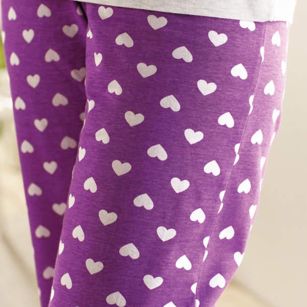 Pyjama - Jolie Frimousse