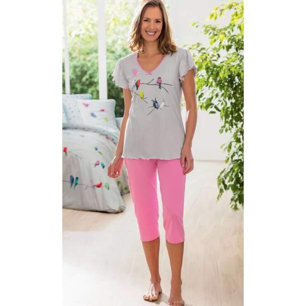 Pyjama - Jolie Ritournelle