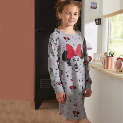 Pyjama pour enfant 6 à 12 ans