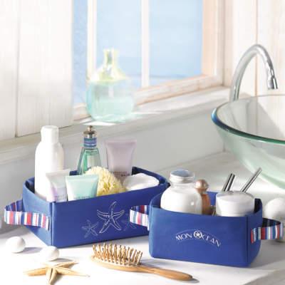 Accessoires - Salle de bain