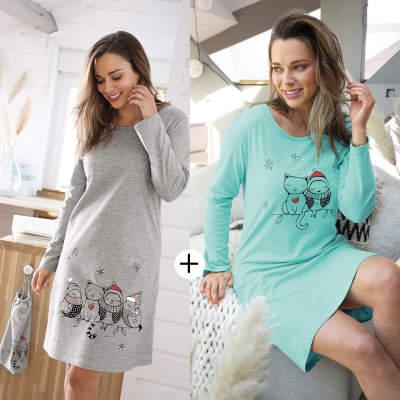 Maxi T-shirt femme
