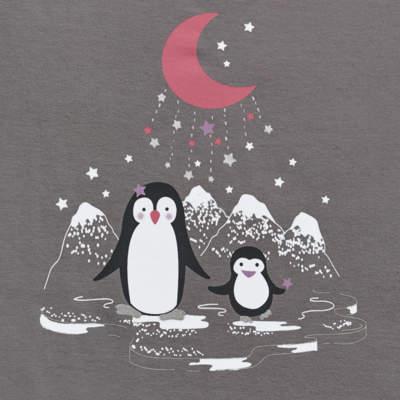 Maxi T-shirt