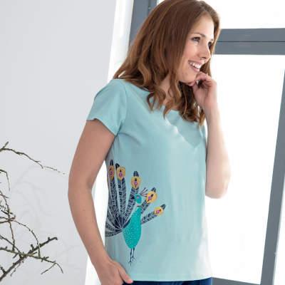 T-shirt et Débardeur