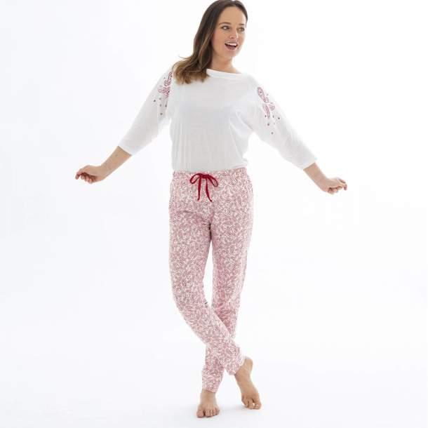 Pyjama - Rêve Indien
