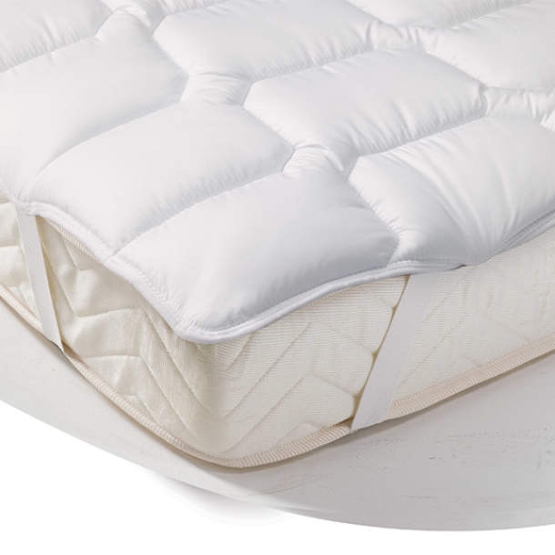 Surmatelas - Top cool