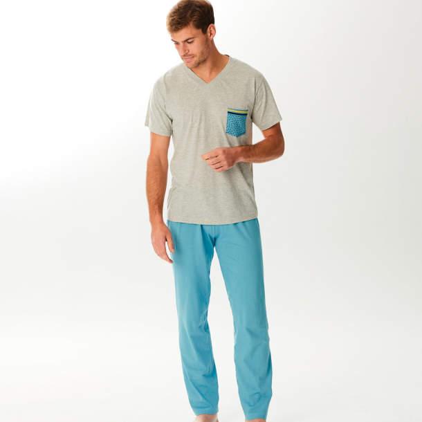 Pyjama - Swing pop