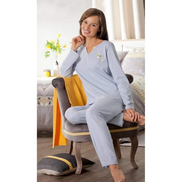 Pyjama - Tous les bonheurs