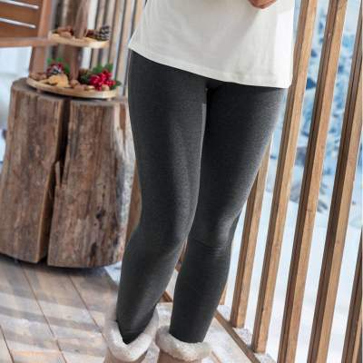 Pantalon et Legging
