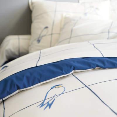 Parure de lit Fantaisie