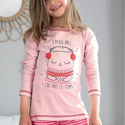 Enfant 6 à 12 ans